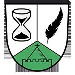 Wappen Dorfuseum Rauen