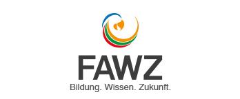 Fürstenwalder Aus- und Weiterbildungszentrum