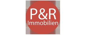 P und R Immobilien